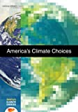 img - for America's Climate Choices book / textbook / text book