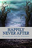 img - for Happily Never After book / textbook / text book