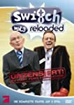 Switch reloaded Vol. 3 (3 DVDs) [Dire...