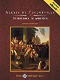 Democracy In America (Tantor Unabridged Classics)