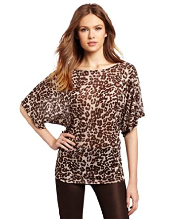leopard print fashion