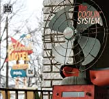 echange, troc Coolin' System - Coolin System