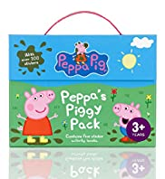 Peppa