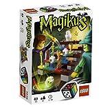 LEGO Games 3836 Magikusby LEGO