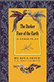 The Darker Face Of Earth: A Verse Play