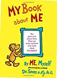 My-Book-About-Me