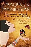 Marjorie Morningstar (Hodder Great Reads)