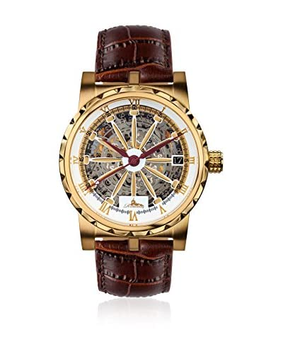 Richtenburg Reloj automático Man R10400 Arkadius