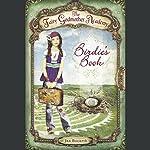 Birdie's Book: The Fairy Godmother Academy, Book 1 | Jan Bozarth