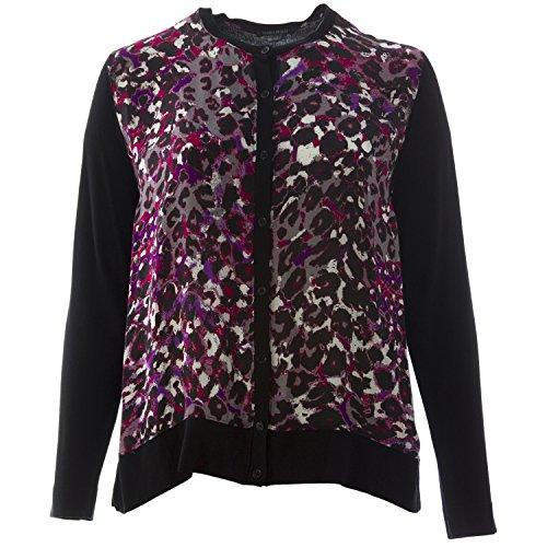 marina-rinaldi-womens-mirtillo-printed-cardigan-xx-large-black-multicolored