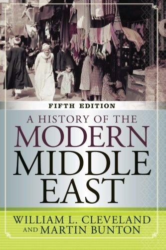 Get free download a history of the modern middle east 5th edition the book is to read and what we meant is the book that is read you can also view the book a history of the modern middle east 5th edition fandeluxe Choice Image