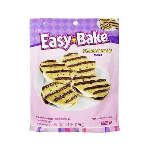 easy-bake-smores-snack-by-easy-bake