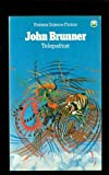 Telepathist (Fontana science fiction) (0006146112) by JOHN BRUNNER