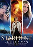 Stardust Movie Tie-in Teen Edition (0061240486) by Neil Gaiman