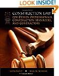 Construction Law for Design Professio...