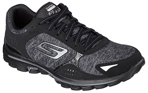Skechers Performance Women S Go Walk  Flash Gym Walking Shoe