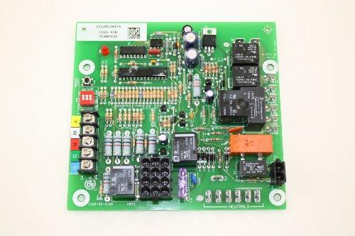 Pcbbf132 Goodman 2-Stage Control Board