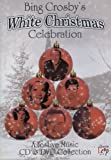 Bing Crosby - White Christmas Celebration [DVD]