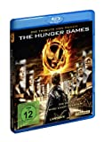 Image de Tribute Von Panem,die-the Hunger Games [Blu-ray] [Import allemand]