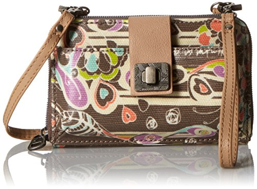 sakroots-womens-artist-circle-smartphone-crossbody-bag-slate-songbird