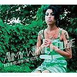 echange, troc Amy Winehouse, Phillip Spector - You Know I'M No Good