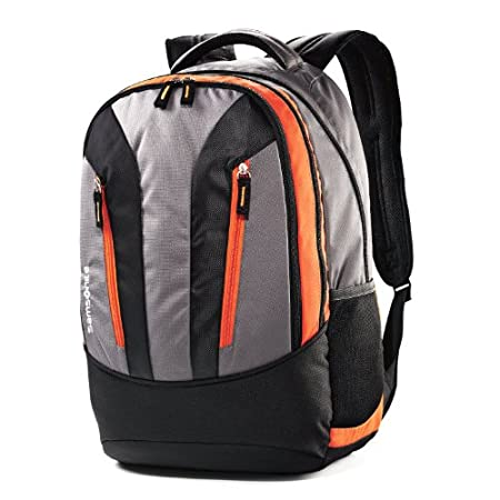 Samsonite Wander Mansfield Backpack