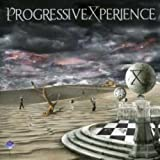 X by Progressivexperience