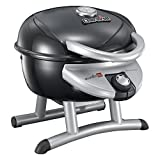 Char-Broil TRU Infrared Electric Patio Bistro 180 Grill