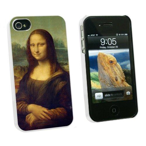 Da Vinci Case front-1076358