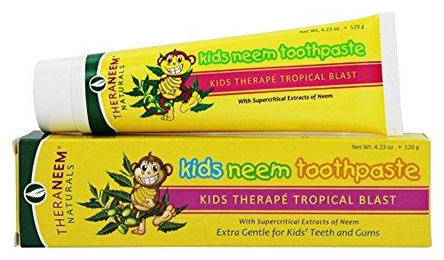 organix-south-theraneem-naturals-bambini-neem-dentifricio-tropicale-blast-423-oz