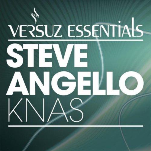 Knas (Original Club Mix)
