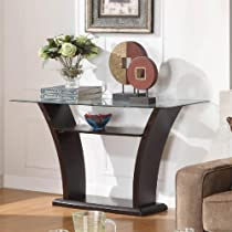 Big Sale Daisy Console Table