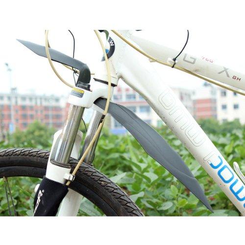 Arbre de roue pour Bob 1.0 mm 12x142 Pour Syntace x-12 Vélo Embrayage152000216