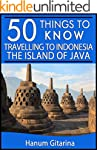 50 Things to Know About Travelling to...