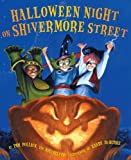 img - for Halloween Night on Shivermore Street book / textbook / text book
