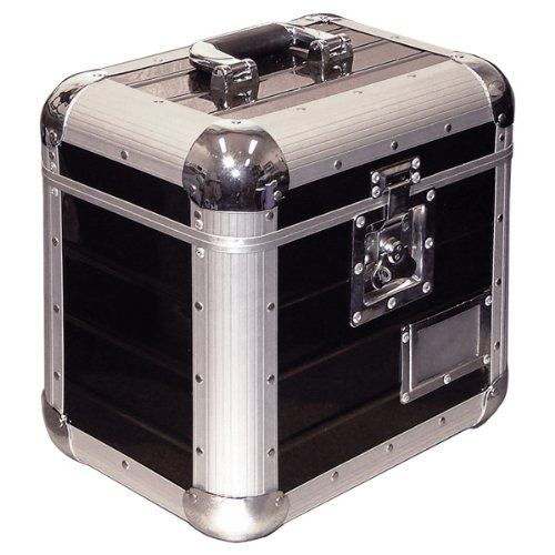 valise-de-rangement-et-transport-pour-70-vinyles-33-tours
