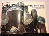 The Great Cars