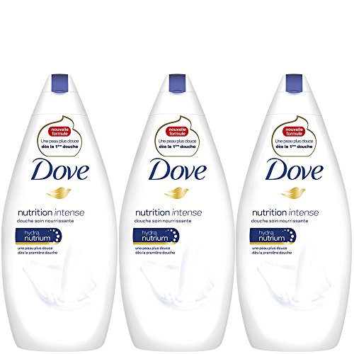 Dove-gel-douche-nutrition-intense-400ml-Lot-de-3