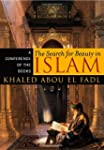 The Search for Beauty in Islam: A Con...