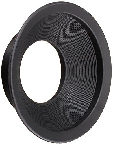 Nikon DK-19 Rubber Eyecup for D2, D3 Series, D4, D700, D800 DSLR Cameras and F6