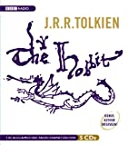 img - for The Hobbit (BBC Dramatization) book / textbook / text book