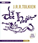 The Hobbit (BBC Dramatization)