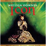 Icon (Reissue+Bonus)by John Wetton