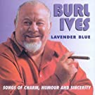 Lavender Blue: Songs of Charm, Humour and Sincerity