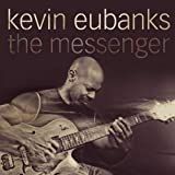 img - for THE MESSENGER by KEVIN EUBANKS [Korean Imported] (2012) book / textbook / text book