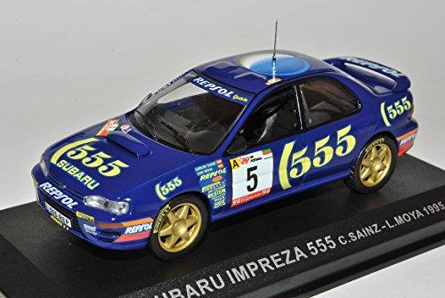 subaru-impreza-555-carlos-sainz-moya-1995-wrx-sti-rallye-1-43-modellcarsonline-sonderangebot-modell-