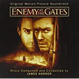 Enemy at the Gates (Bande Originale du Film)
