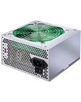 Advance TX-750W Tx Series Alimentation pour PC ATX 750 W