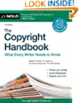 The Copyright Handbook: What Every Wr...