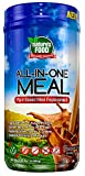 Nature's Food All-In-One Meal 1040 grams Meal Replacement (Vanilla Bean)